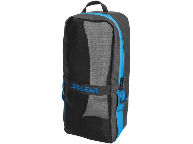 SALEWA Gear Bag, black